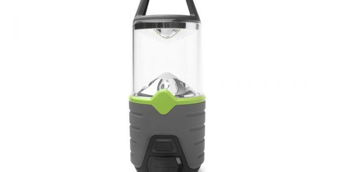 The Best Camping Lantern